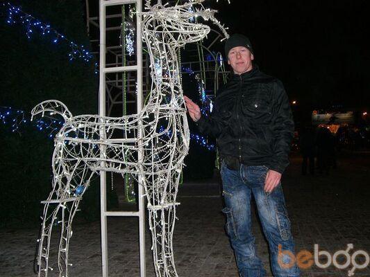 Фото мужчины santa, Луганск, Украина, 29