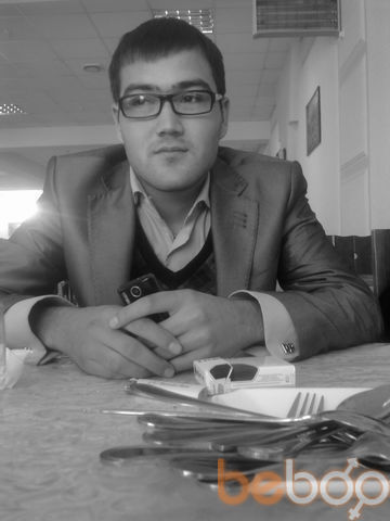 Фото мужчины samandar, Пайтуг, Узбекистан, 28