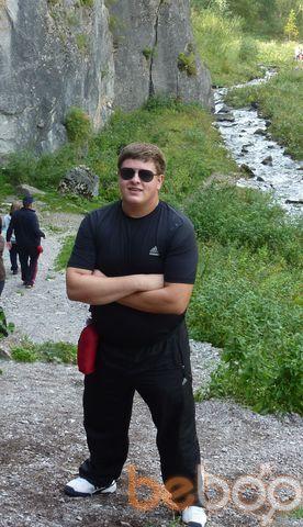 Фото мужчины Olegka, Братск, Россия, 29
