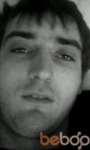 Фото мужчины Igori, Бельцы, Молдова, 27