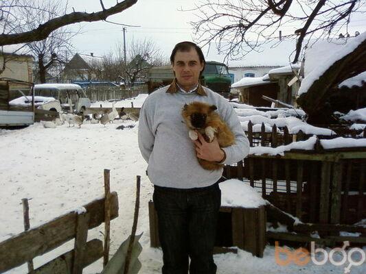 Фото мужчины medved1973, Мелитополь, Украина, 44