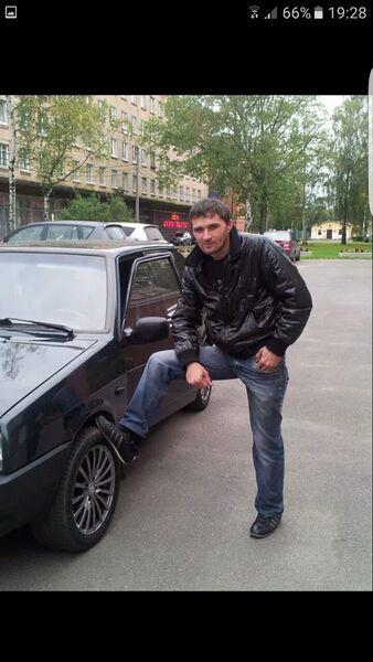 Фото мужчины малой, Владикавказ, Россия, 39