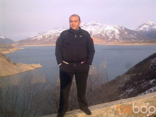 Фото мужчины hamroboy, Ташкент, Узбекистан, 37