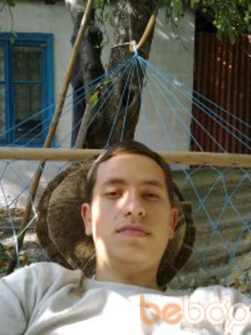 Фото мужчины Scorpion, Донецк, Украина, 31