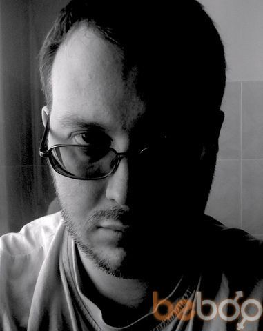 Фото мужчины abyrwalge, Москва, Россия, 43