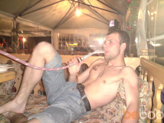 Фото мужчины Snakeilya, Смоленск, Россия, 32