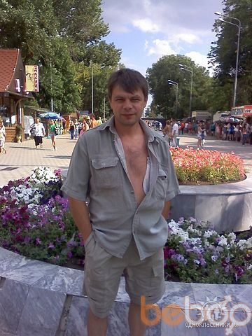 Фото мужчины Vasya, Тула, Россия, 49