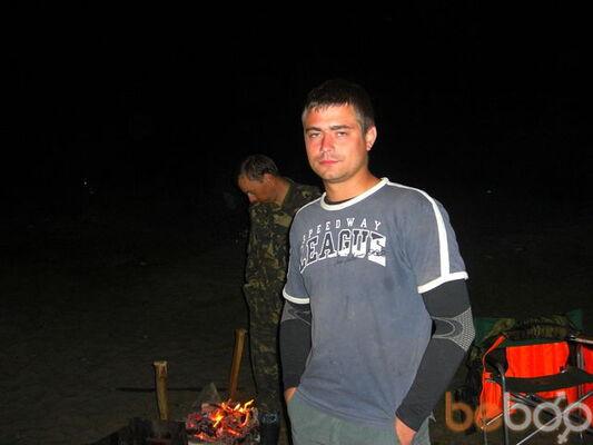 Фото мужчины advokat85, Минск, Беларусь, 31