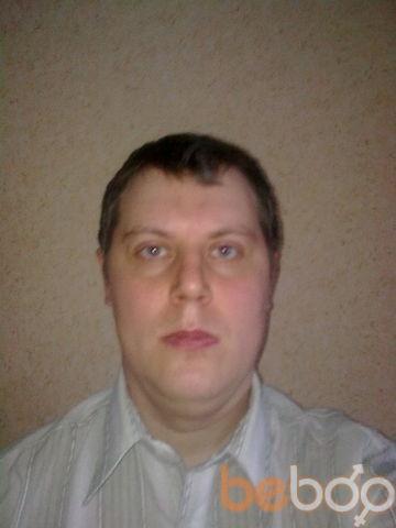 Фото мужчины IGOR, Рязань, Россия, 37