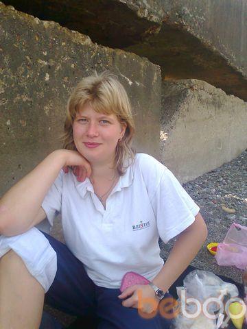 Фото девушки Светик, Симферополь, Россия, 33