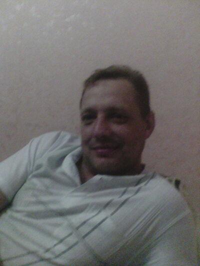 Фото мужчины Еаген, Иваново, Россия, 39
