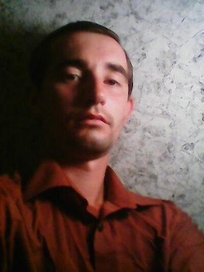 Фото мужчины Владимир, Козельщина, Украина, 27