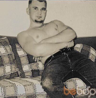 Фото мужчины Sleepless, Рязань, Россия, 33