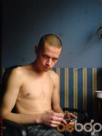 Фото мужчины Анатолий, Челябинск, Россия, 27