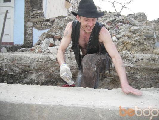 Фото мужчины friman, Яловены, Молдова, 43