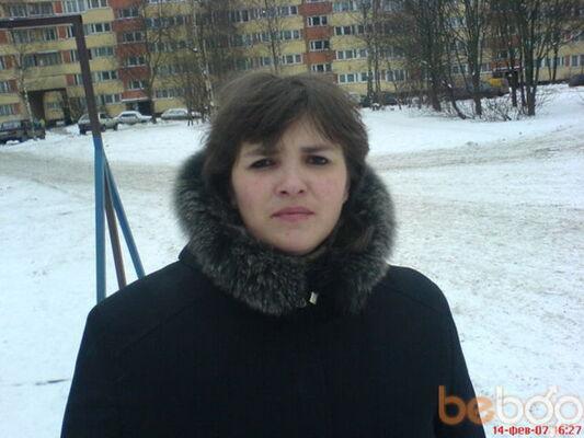 Фото девушки SvetaSergey, Санкт-Петербург, Россия, 43