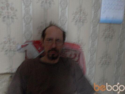 Фото мужчины TRETYE, Иваново, Россия, 53