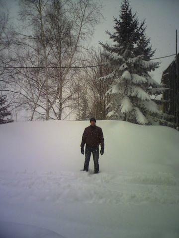 Фото мужчины андрей, Астрахань, Россия, 43