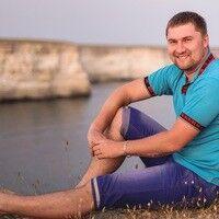 Фото мужчины Александр, Симферополь, Россия, 27