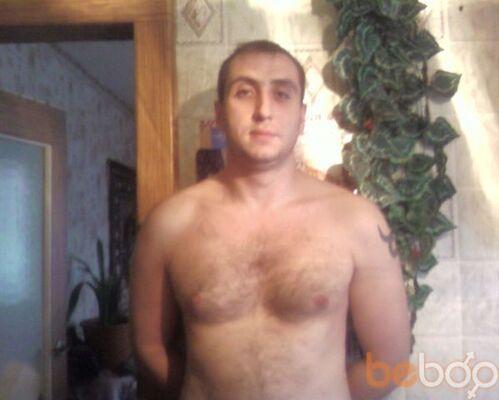 Фото мужчины olbrait, Павлоград, Украина, 33