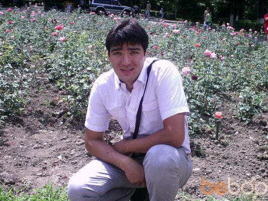 Фото мужчины руслан, Алматы, Казахстан, 29