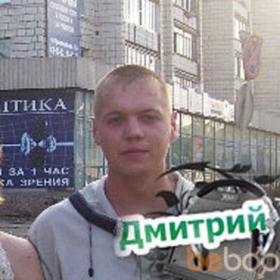 Фото мужчины zharik311, Кострома, Россия, 33