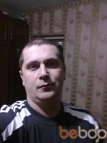 Фото мужчины gena, Мелитополь, Украина, 36