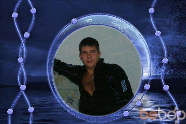 Фото мужчины Mirumir, Россошь, Россия, 33