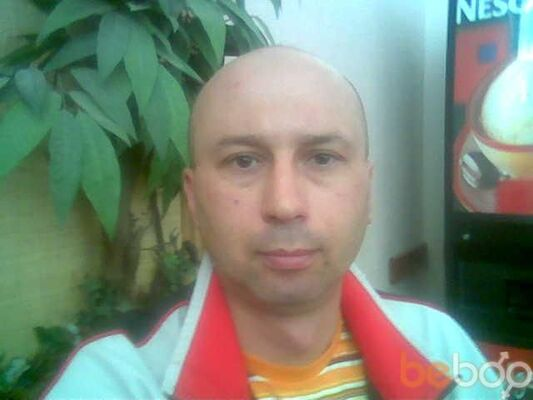 Фото мужчины maks, Нижний Новгород, Россия, 45