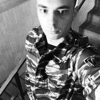 Фото мужчины Виктор, Кременчуг, Украина, 19