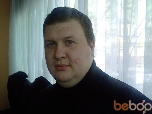 Фото мужчины stas777, Брянск, Россия, 32