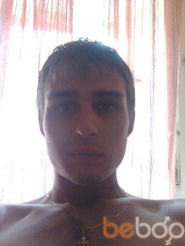 Фото мужчины limp123, Неаполь, Италия, 30