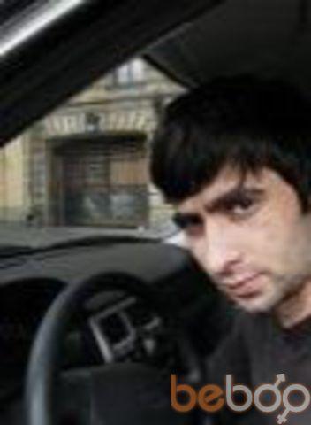 Фото мужчины wertyu, Санкт-Петербург, Россия, 35
