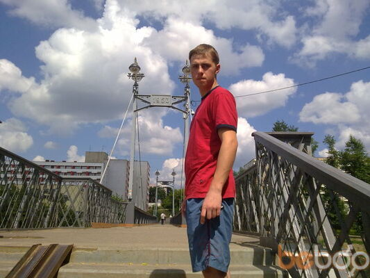 Фото мужчины vovan4ik, Кохма, Россия, 29