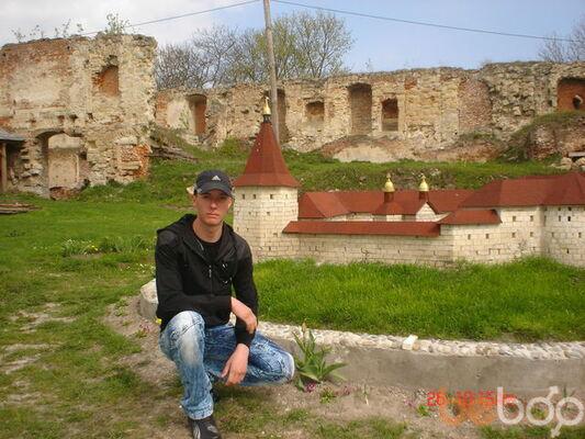 Фото мужчины garik, Рославль, Россия, 30