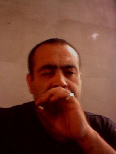 Фото мужчины Эрик, Москва, Россия, 37