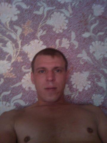 Фото мужчины Александр, Оренбург, Россия, 32