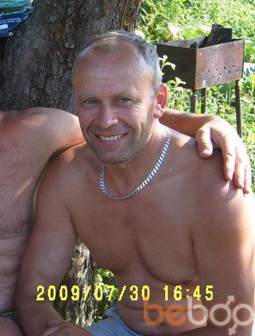 Фото мужчины снова я, Москва, Россия, 37