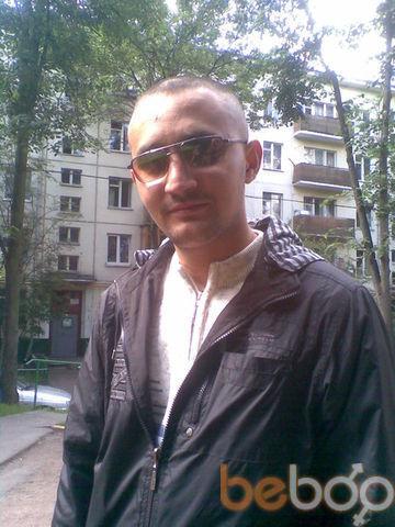 Фото мужчины Ladamir86, Москва, Россия, 31