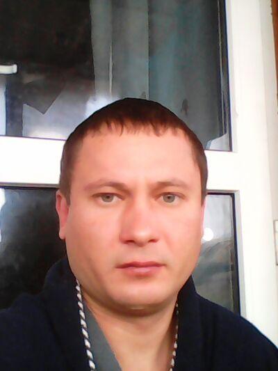 Фото мужчины Саша, Туапсе, Россия, 33