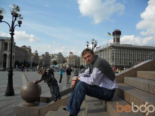 Фото мужчины sasha86, Киев, Украина, 38