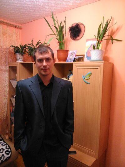Фото мужчины Дмитрий, Каменск-Уральский, Россия, 26