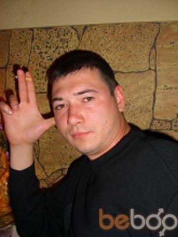 Фото мужчины mr1and, Рязань, Россия, 36