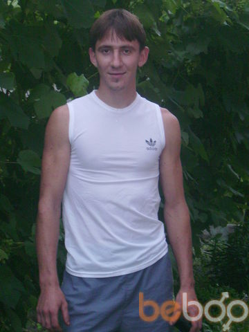 Фото мужчины Александр, Бородянка, Украина, 27