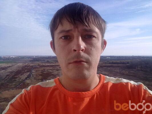 Фото мужчины legenda 85, Краснодар, Россия, 36