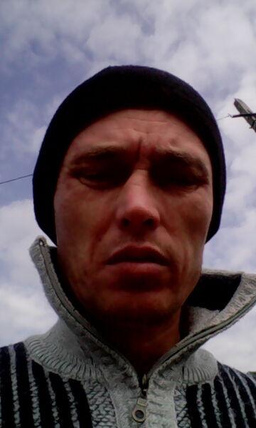 Фото мужчины ваша вещь, Краснодар, Россия, 40