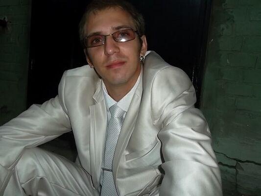 Фото мужчины Максим, Екатеринбург, Россия, 30
