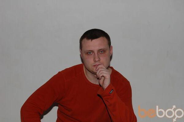 Фото мужчины khan, Минск, Беларусь, 33