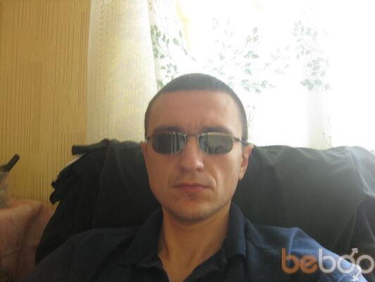 Фото мужчины mihail, Нововолынск, Украина, 35