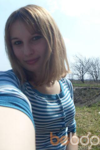 Фото девушки Allechka, Полтава, Украина, 25
